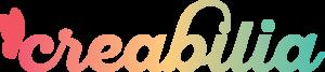 logo-creabilia